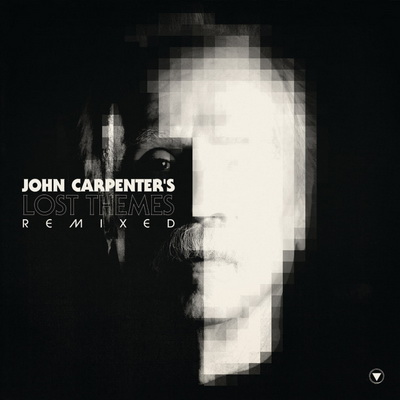 carpenter-remixed.jpg