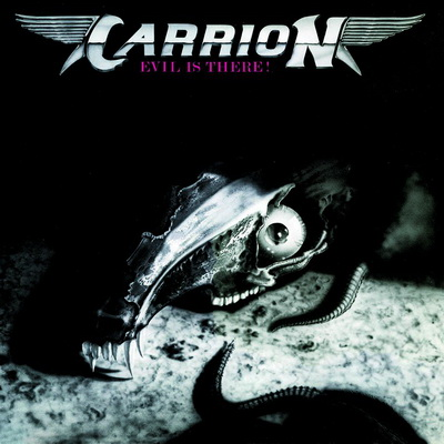 carrion-evil-is-there-ltd-black_b2.jpg