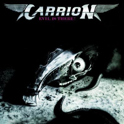 carrion-evil-is-there-ltd-black_b2.jpg