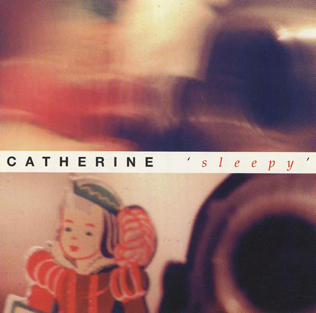 catherine-sleepy-ep-243384.jpg