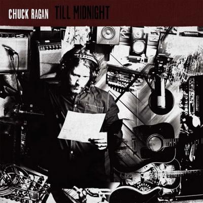 chuck-ragan-till-midnight-600x600.jpg