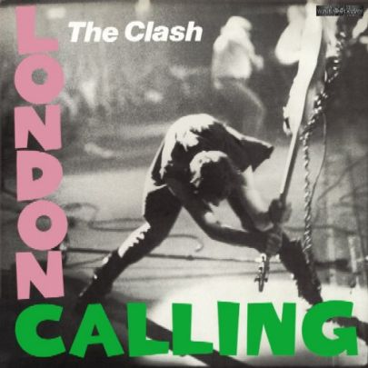 clash_london_calling_front_cover.jpg