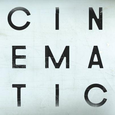 cnmtc19.jpg