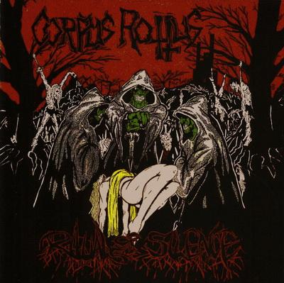 corpus_rottus_rituals_of.jpg