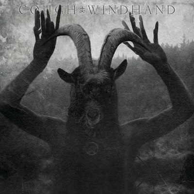 cough-windhand-split-cover.jpg