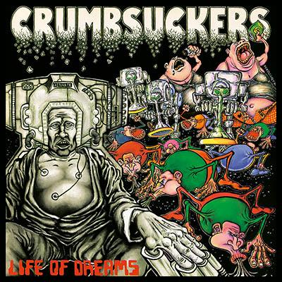 crumbsuckerslifeofdreamslp_bg.jpg