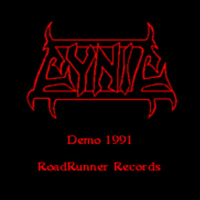 cynic-1991-demo-roadrunner-original.jpg