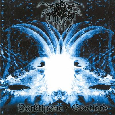 darkthrone-goatlord-frontal.jpg