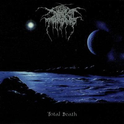 darkthrone-total.jpeg