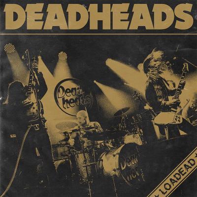 deadheads-loadead-lp.jpg