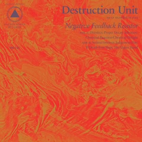 destruction-unit-negative-feedback-resistor.jpg