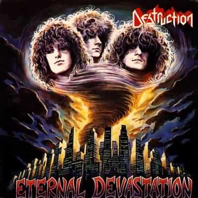 destruction_eternal_devastation.jpg