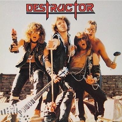 destructor.jpg