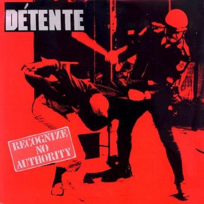 detente_recognize_no_authority_front.jpg