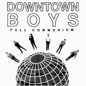 dg-94downtownboysweb.jpg