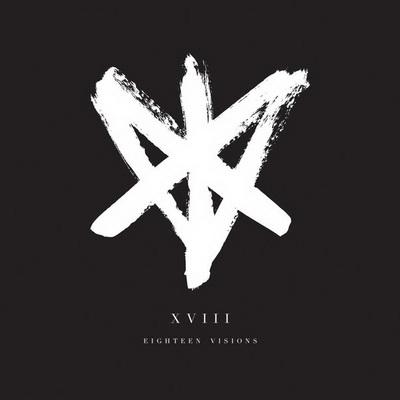 eighteen-visions-xviii-album-artwork-2017.jpg
