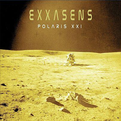 exxsns21.jpg