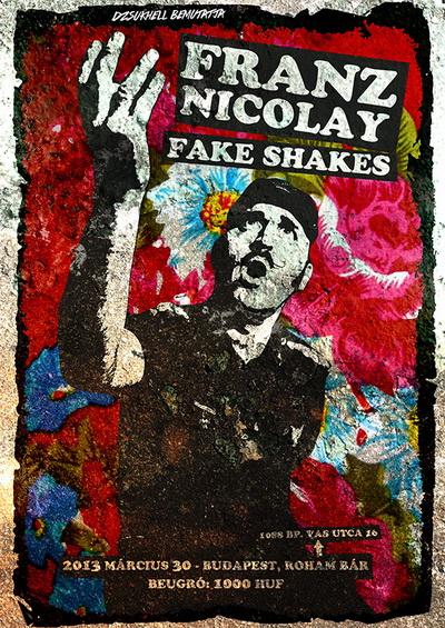 franz nicolay-fake shakes @ roham bar 20130330.jpg