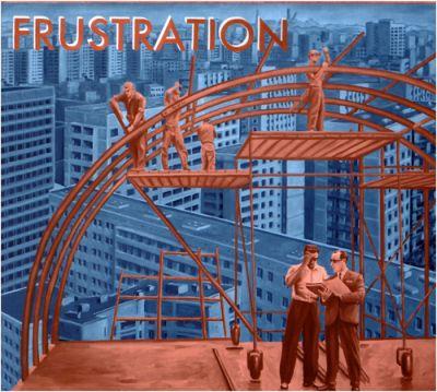 frustration-uncivilized.jpg