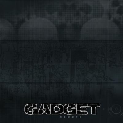 gadgetremote.png