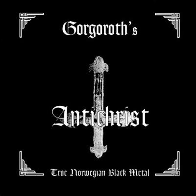 gorgoroth_antichrist.jpg