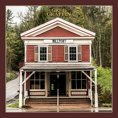 greg-graffin--millport-album-cover.jpg