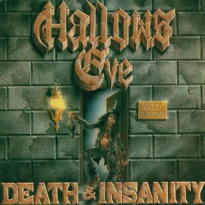 hallowseve-deathandinsanity.jpg
