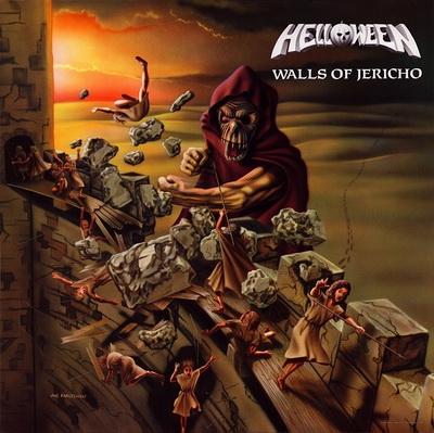 hellowalls.jpg
