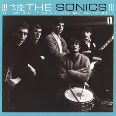here_are_the_sonics.jpg