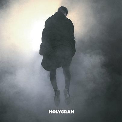 holygram.jpg