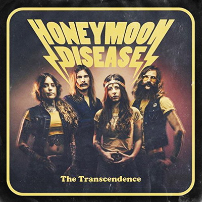 honeymoon_disease_2015_the_transcendence.jpg