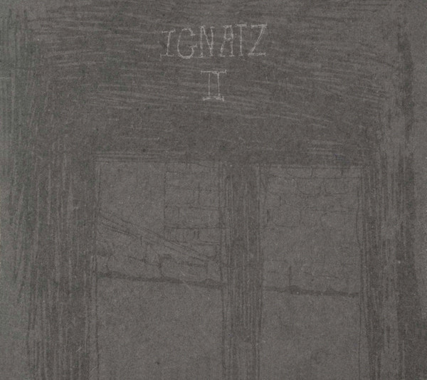 ignatz-ii2007.jpg