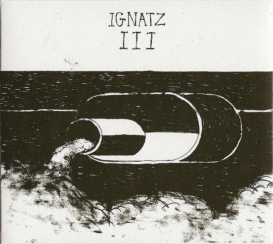 ignatz-iii2008.jpg