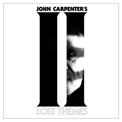 john-carpenter-lost-themes-2-album.jpg