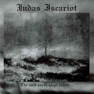 judas-iscariot-the-cold-earth-slept-below-cd.jpg