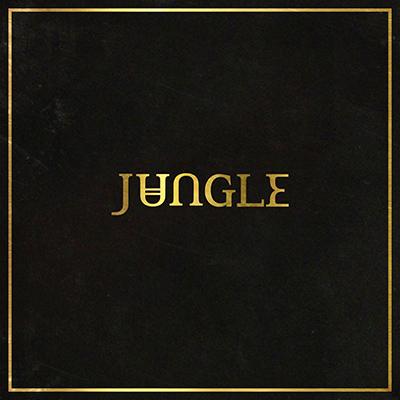 jungle--self-titled-album-cover.jpg