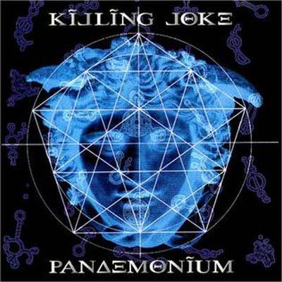 killing_joke_pandemonium.jpg