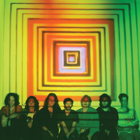 king_gizzard_the_lizard_wizard_-_float_along_-_fill_your_lungs.jpg