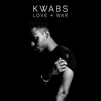 kwabs_love_war_cover.jpg