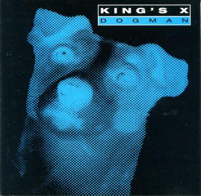 kx-d.jpg