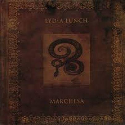 ldlnch18.jpg