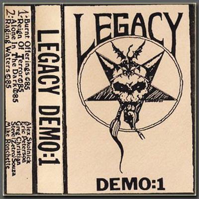 legacy-demo-1.jpg