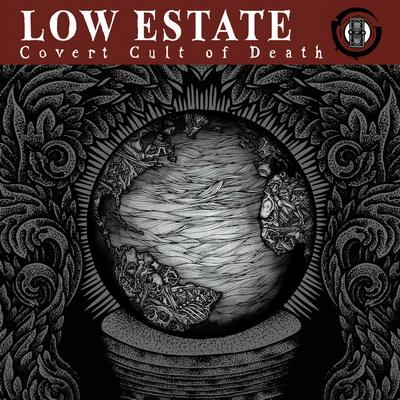 low-estate-cover-final-1500x1500-1024x1024.jpg