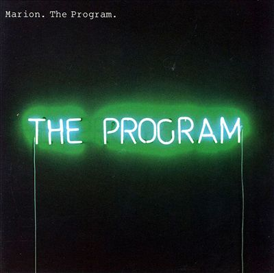 m-theprogram.jpg
