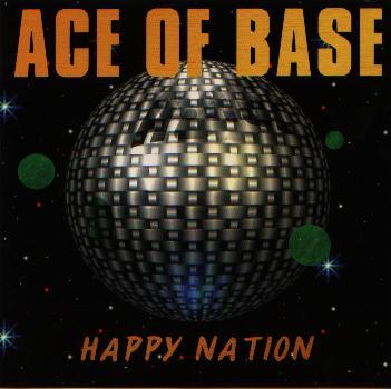 m_cd_cover_happy_nation_euro.jpg