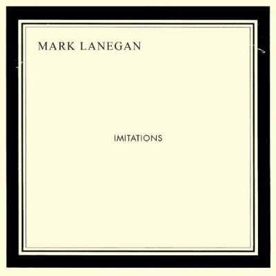 mark-lanegan-imitations.jpg
