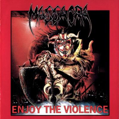 massacra_enjoy_the_violence_front.jpeg