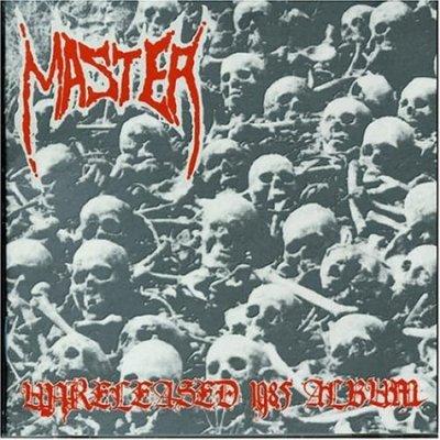 master_1.jpg