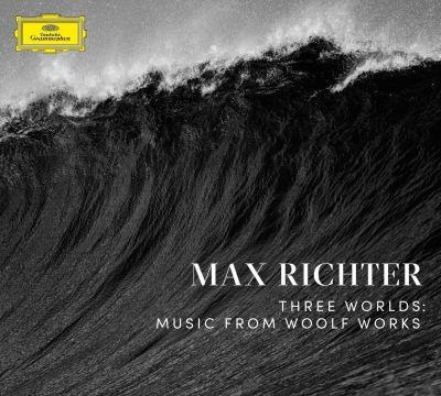 max_richter-2017-three_worlds-music_from_woolf_works.jpg
