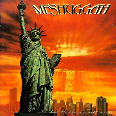 meshuggah-contradictions.jpg